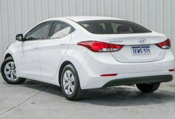 Hyundai özel servis, elantra özel servis, Hyundai Elantra servis, Hyundai Elantra özel servis, Hyundai Elantra servis kartal
