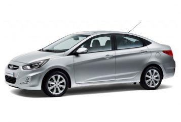 Hyundai Accent Blue servis, Hyundai Accent Blue özel servis, Hyundai Accent Blue servis kartal