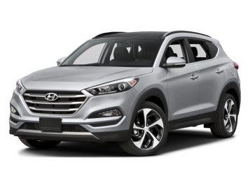 Hyundai Tucson Servis, Hyundai Tucson Özel Servis, Tucson Servis, Kartal, Hyundai Tucson Servis, Periyodik Bakım Fiyatları