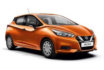 Nissan Micra Servis- Nissan Micra özel Servis- Kartal Nissan Micra Servisi