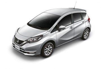 Nissan Note Servis, Nissan Note Özel Servis, Note Servis, Kartal, Nissan Note Servis, Note Periyodik Bakım Fiyatları