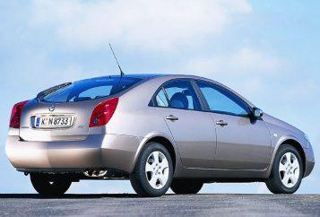 Nissan Primera Servis, Nissan Primera Özel Servis, Primera Servis, Kartal, Nissan Primera Servis, Primera Periyodik Bakım Fiyatları